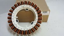 WH39X20678 GE WASHER STATOR  NEW PART