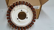 WH39X10013 GE WASHER STATOR  NEW PART