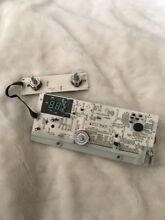 Ge washer machine parts Control Board WH12X10399