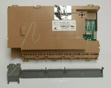 W10744290 Whirlpool Kitchen Aid  Dishwasher  Electroni Control Board W10866112