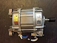 Frigidaire Electrolux Washer Washing Machine Motor 5304514803