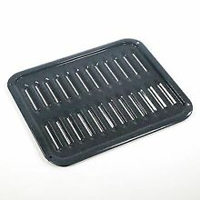 5304494997 For Frigidaire Oven Broiler Pan