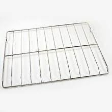 318345216 For Frigidaire Oven Rack