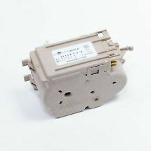 WP22003499 For Whirlpool Washing Machine Timer