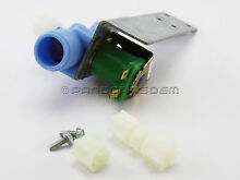 5303917098 For Frigidaire Refrigerator Water Inlet Valve