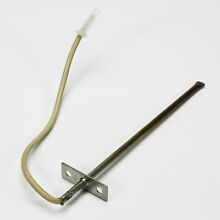 316490001 For Frigidaire Range Oven Temperature Sensor