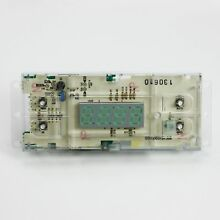 WB27T10469 For GE Range Oven Control Board