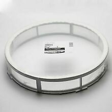 395541 Fisher   Paykel Clothes Dryer Lint Filter