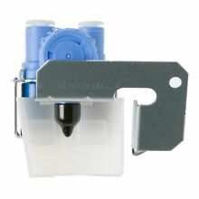 WR57X10050 For GE Refrigerator Water Valve