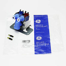 WR57X10051 For GE Refrigerator Water Inlet Valve