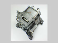 00666422 For Bosch Washing Machine Drive Motor