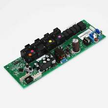 WB27T11299 For GE Refrigerator Relay Board