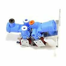 WR57X10084 For GE Refrigerator Water Valve