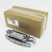 WPW10310366 For Whirlpool Washing Machine Door Hinge
