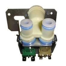 WR57X10029 For GE Refrigerator Water Inlet Valve
