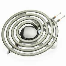 WPY04100165 For Whirlpool Range Stove Coil Surface Element