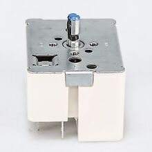 WPW10167742 For Whirlpool Range Element Switch