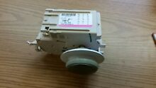 Maytag Whirlpool Washer timer part 2200712 with knob
