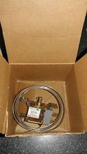NEW W10474749 Whirlpool Control Thermostat