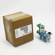WHIRLPOOL ICE MACHINE INLET VALVE PART   2315509 NEW IN BOX