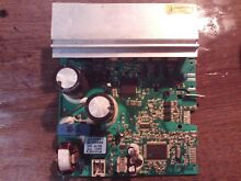 Frigidaire Kenmore Washing Machine Motor Control Board 4246 99 1