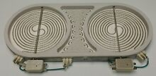 318258201 FRIGIDAIRE ELECTOLUX KENMORE Range  Surface Element  4400W