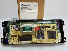 5304509229 FRIGIDAIRE RANGE CONTROL BOARD  NEW PART
