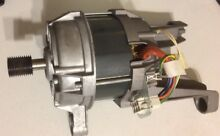 Frigidaire GE Kenmore Washer Motor 131770600  205850 30 DAY WARRANTY