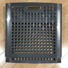 Electrolux Electric Dryer Drying Rack 134912700   No Tumble   Shoes EUC