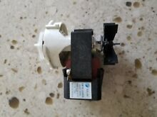 Fisher Paykel Washer Pump for GWLl10