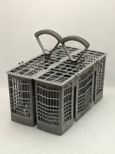 Bosch Dishwasher Silverware Basket 00418280