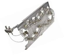 WP3387747 Whirlpool Heating Element for Dryer