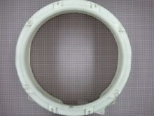 GE WASHER WH45X20907   FRONT TUB