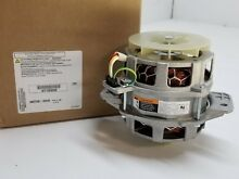 W11283592 WHIRLPOOL WASHER DRIVE MOTOR  NEW PART