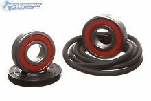 SAMSUNG Front Load Washer Tub Bearing and Seal KIT for DC97 15328L