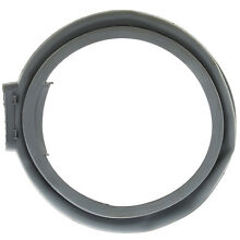 Washing Machine Door Seal for Indesit Hotpoint Equivalent MPN   C00303520