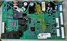 GE MAIN CONTROL BOARD 200D4852G016 FOR GE REFRIGERATOR   GREEN   NEW OTHER