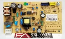 808844401 FRIGIDAIRE ELECTROLUX Induction COOKTOP  Power Supply Board Assembly
