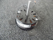 Convection motor for a Thermador range  Part number 00487099