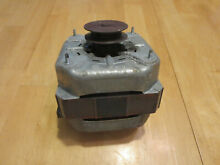OEM Maytag Washer Motor  131562200  5KC61GW1506DS