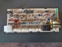 Maytag Washer Control Board Part 22004325 Used