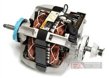 W10366770 Whirlpool Kenmore Amana Dryer  Drive Motor  279827  pre owned