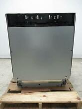 Bosch 800 Series 24  44 dB 16 Place Setting Custom Dishwasher SGV68U53UC