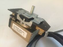 GE Stove Oven Range Thermostat  30A   240VAC  WB20K10004  WB20X5071