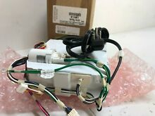 W11164517 WHIRLPOOL REFRIGERATOR ELECTRIC CONTROL  NEW PART