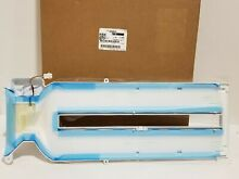 5304508741 FRIGIDAIRE REFRIGERATOR AIR TOWER WITH DAMPER  NEW PART