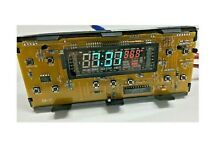 NEW  Replacement for Thermador Oven Control Board 14 33 347  00486752