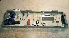 Whirlpool Kenmore Dishwasher Control Board 8530928   Thermal Fuse 3376359
