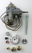 VC 4700 022 Robertshaw UAFD Gas Oven Thermostat   New Old Stock