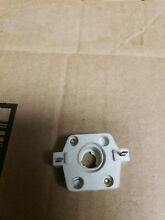 AMANA RANGE SPARK IGNITION SWITCH PART   Y0303524  0303524  00303524